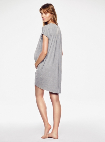 366-final-grey-nursing_dress