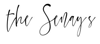 the Senay's